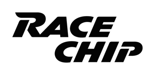 Race Chip Logo